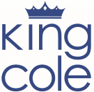 KING-COLE WOOL KING-COLE