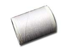 20015 SEWING THREAD 100% POLYESTER 150MTR SEWING THREAD 100% POLYESTER 150MTR 6584033059b205e80d4a8d94cc20a201.jpg