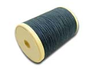 20021 SEWING THREAD 100% COTTON 200MTR SEWING THREAD 100% COTTON 200MTR c6fee141ce5ea5cc70ac64d300b1a424.jpg