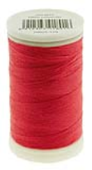 20025 SEWING THREAD 100% POLYESTER 200MTR Colour-card available in MENU/PRESS/ERM (login necessary) 20025