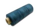 20051 SEWING THREAD 100% COTTON 500MTR SEWING THREAD 100% COTTON 500MTR f558de77c0a226e58dd4ee44c2361b56.jpg