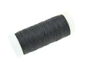 20080 SEWING THREAD EXTRA-STRONG 100% POLYESTER 80MTR SEWING THREAD EXTRA-STRONG 100% POLYESTER 80MTR 7fee4ff3f1693b966a1d77e9bd32c67a.jpg
