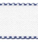 3040.30 AÏDA STRIP COTTON 100% 30MM 11COUNT/ 4,4P AÏDA STRIP COTTON 100% 30MM 11COUNT/ 4,4P 3f135a639915094173a1bea8ee62a0b8.jpg