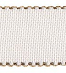 3043.50 AÏDA STRIP COTTON 98% - 2% 50MM 11COUNT/ 4,4P AÏDA STRIP COTTON 98% - 2% 50MM 11COUNT/ 4,4P 425f864f487133757c42a5d101af2343.jpg