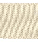 3046.30-266 AÏDA STRIP COTTON 100% 30MM 11COUNT/ 4,4P AÏDA STRIP COTTON 100% 30MM 11COUNT/ 4,4P 3cea871f18c4301ad86c227ca89b6e20.jpg