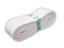 46030 ELASTIC STAND.EXT.BUNDLE 2,5MTR 30MM ELASTIC STAND.EXT.BUNDLE 2,5MTR 30MM 033e744864c317236c65f3887ae5c972.jpg
