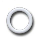 50042 RINGS PLASTIC NYLON 15 (in) - 21(out) MM RINGS PLASTIC NYLON 15 (in) - 21(out) MM 9c6721d2ff953ae153e988e8ab706716.jpg