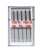 55602 SEWING NEEDLES ASSORT. 70/80 JERSEY 130/705H- 5PC/B. SEWING NEEDLES ASSORT. 70/80 JERSEY 130/705H- 5PC/B. 8780e967888b9391794ae9071d185964.jpg