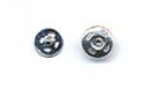 56207 SNAP FASTENERS 7MM '00' METAL - 36PC SNAP FASTENERS 7MM '00' METAL - 36PC 14b0fd68579386ee2f20c73f8a2c45f0.jpg
