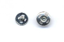56210 SNAP FASTENERS 10MM N°1 METAL - 36PC SNAP FASTENERS 10MM N°1 METAL - 36PC ee64222221ff24faf3e8f4e6a779128f.jpg