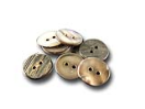 70063 MOTHER-OF-PEARL BUTTONS 24L 15MM - 2 HOLES MOTHER-OF-PEARL BUTTONS 24L 15MM - 2 HOLES c106bbe13fbbb7de42dd05c358e2daec.JPG
