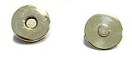 70074 MAGNETIC BUTTONS - 18MM MAGNETIC BUTTONS - 18MM 1244b3f872eeadfb95a13687737b25b8.jpg