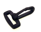 75125 SNAP HOOK 25MM SNAP HOOK 25MM c7fe9c9196ed45f67b3307ab190af0b8.jpg