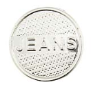 77919 JEANSBUTTONS 21MM JEANSBUTTONS 21MM 947a9278e3bff7604182311c11bc5885.jpg