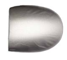 79800 SHOULDER PAD STRAIGHT SATIN COVERED 10MM SHOULDER PAD STRAIGHT SATIN COVERED 10MM 8fb2985a8c2a10d2c5c8305fbf073b92.jpg