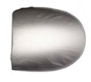 79801 SHOULDER PAD STRAIGHT SATIN COVERED 15MM SHOULDER PAD STRAIGHT SATIN COVERED 15MM 5107412e627661030ea51e6a0021dd95.jpg