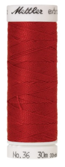 A0822 EXTRA-STRONG N°36/30M 100% Polyester