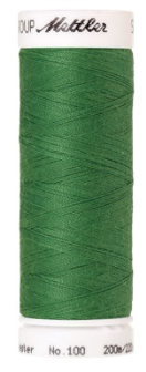 A1678 SERALON N°100/200M 100% Polyester