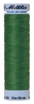 A6676 SERALON N°100/50M 100% Polyester