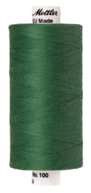 A6680 SERALON N°100/1000M 100% Polyester