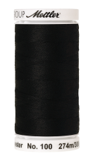 A6682 SERALON N°100/274M 100% Polyester