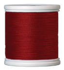 A8290 EXTRA-STRONG N°36/125M 100% Polyester