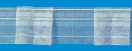 BDX1041751 CURTAIN RIBBON BLUES 50MM 1:3.0 TRANSPARENT CURTAIN RIBBON BLUES 50MM 1:3.0 TRANSPARENT b03f154e189e5d7c0897d18828fd2aa8.JPG
