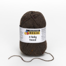 C9801271 REGIA - TWEED 4-PLY 50GR A PDF version of the catalogue is available under menu/press/Schachenmayr (login necessary) 9801271