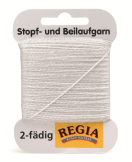 C9801278 REGIA - UNI 2-PLY 5GR A PDF version of the catalogue is available under menu/press/Schachenmayr (login necessary) C9801278