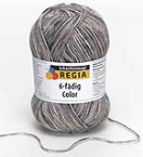 C9801282 REGIA - COLOR 6-PLY 50GR A PDF version of the catalogue is available under menu/press/Schachenmayr (login necessary) RegiaColor6ply
