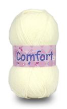 KC1003 COMFORT 3PLY 100G A PDF version of the catalogue is available under menu/press/KingCole (login necessary) kc1003