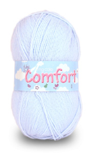 KC1004 COMFORT 4PLY 100G A PDF version of the catalogue is available under menu/press/KingCole (login necessary) ac66d806c817f3e110fece959cdf48cb.jpg