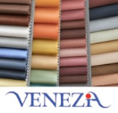 VEN30 LINING 138CM 75% Triacetat