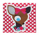 WL60003 MOTIF BAMBI - IRON ON 63MM x 65MM Individually packed 05e8d2bc1bf91ea20e912dadff2bb2b5.JPG