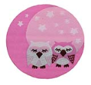 WL60013 MOTIF SMALL OWLS - IRON ON Ø 43MM Individually packed 3d05f108a3862d1795d4248c33e95823.JPG