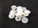 WL70064 SHIRT BUTTONS IN TUBE 11MM - 4 HOLES - 100PC SHIRT BUTTONS IN TUBE 11MM - 4 HOLES - 100PC 5d97672e95b2e8a7f61eca0a7b4ec739.JPG